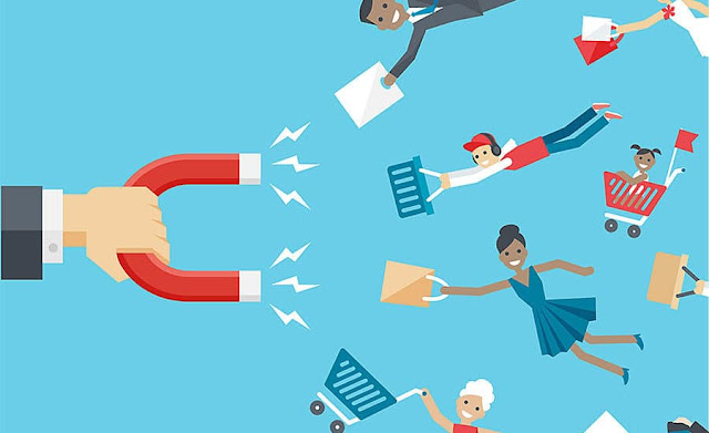 5-Dicas-de-como-atrair-novos-clientes-com-o-Marketing-de-Conteúdo