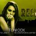Sales Blitz - Resilient by Toni Cox
