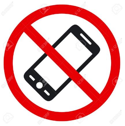 Cara Blokir Nomor Telepon di HP Android Vivo