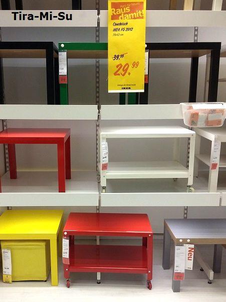 Ikea Ps Tisch ikea ps tisch verkaufe wegen umzug meinen sehr gut erhaltenen ikea