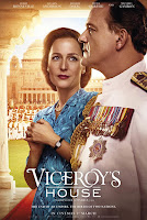 Viceroy's House (2017) Dual Audio [Hindi-DD5.1] 720p BluRay ESubs Download