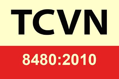 TCVN 8480