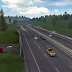 Real Traffic Density by Cip v1.39.a
