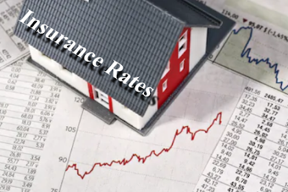 Do Large Insurance Companies Offer Cheaper Insurance Rates?
