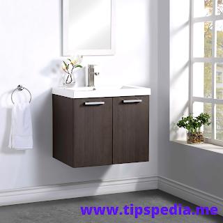 mainstays bathroom cabinet