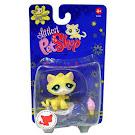 Littlest Pet Shop Singles Kitten (#896) Pet