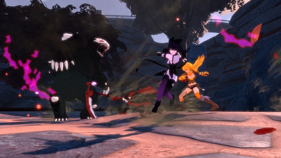rwby-grimm-eclipse-pc-screenshot-www.ovagames.com-4
