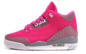 dba31ab0e5959 Zapatos Jordan Para Mujer Originales 2015 posicionamientotiendas.com.es
