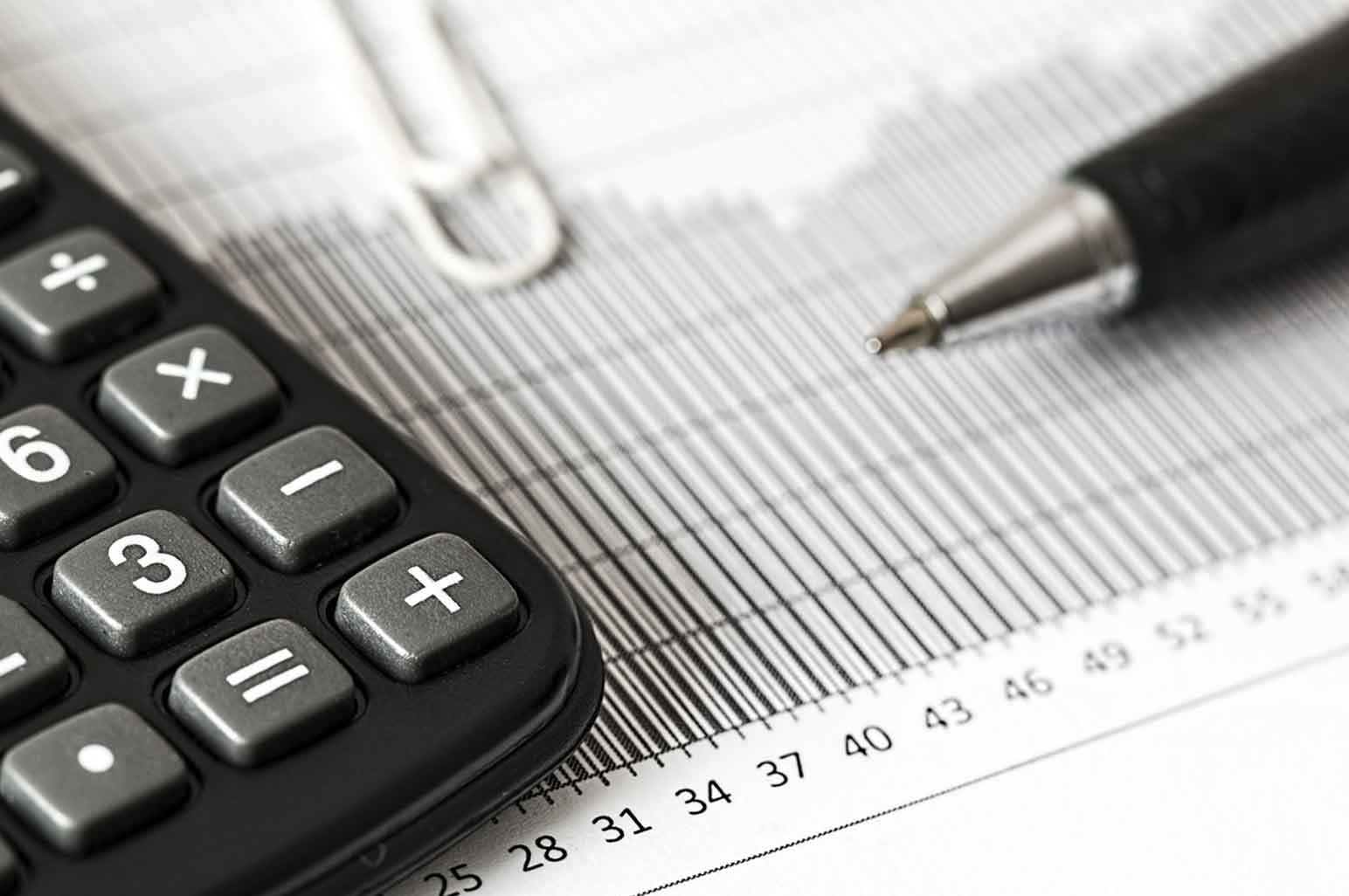 Your Guide to a More Efficient Payroll Processing