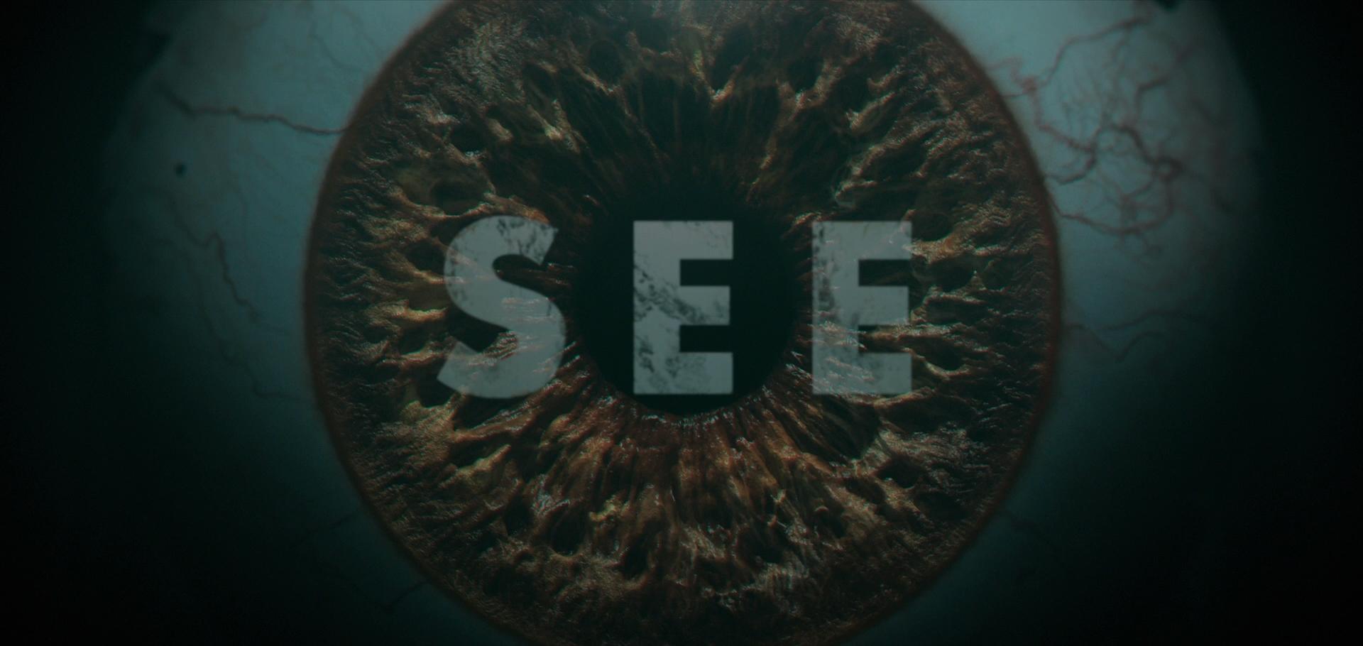 See Temporada 2 (2021) 1080p WEB-DL Latino