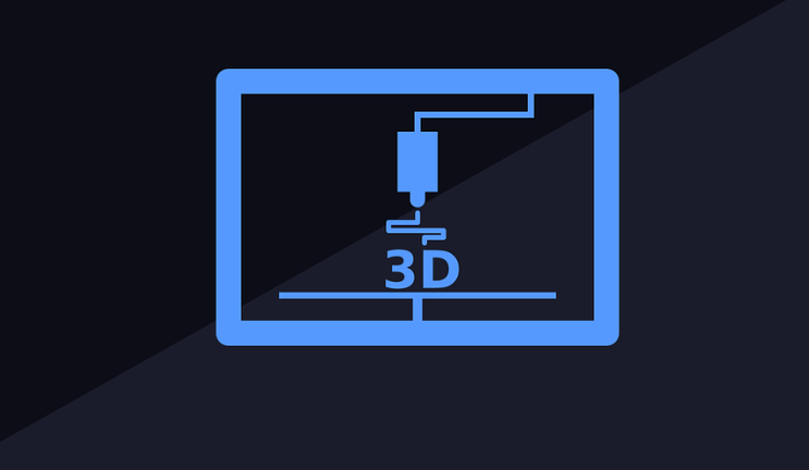 3D Printing And Cybersecurity: Everything You Need To Know