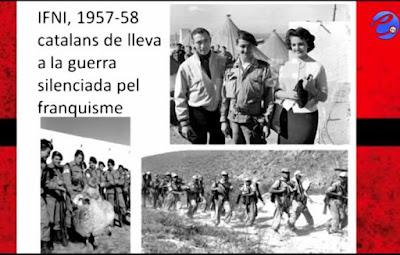 http://etv.xiptv.cat/la-clau-de-la-nostra-historia/capitol/ifni-i-la-mili-africana-dels-catalans