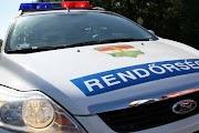 Hat főt állítottak elő bűncselekmény miatt a hajdú-bihari rendőrök