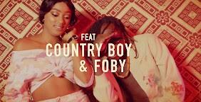 VIDEO | Seneta Seneta Ft Country boy & Foby _ Bata mp4 | download