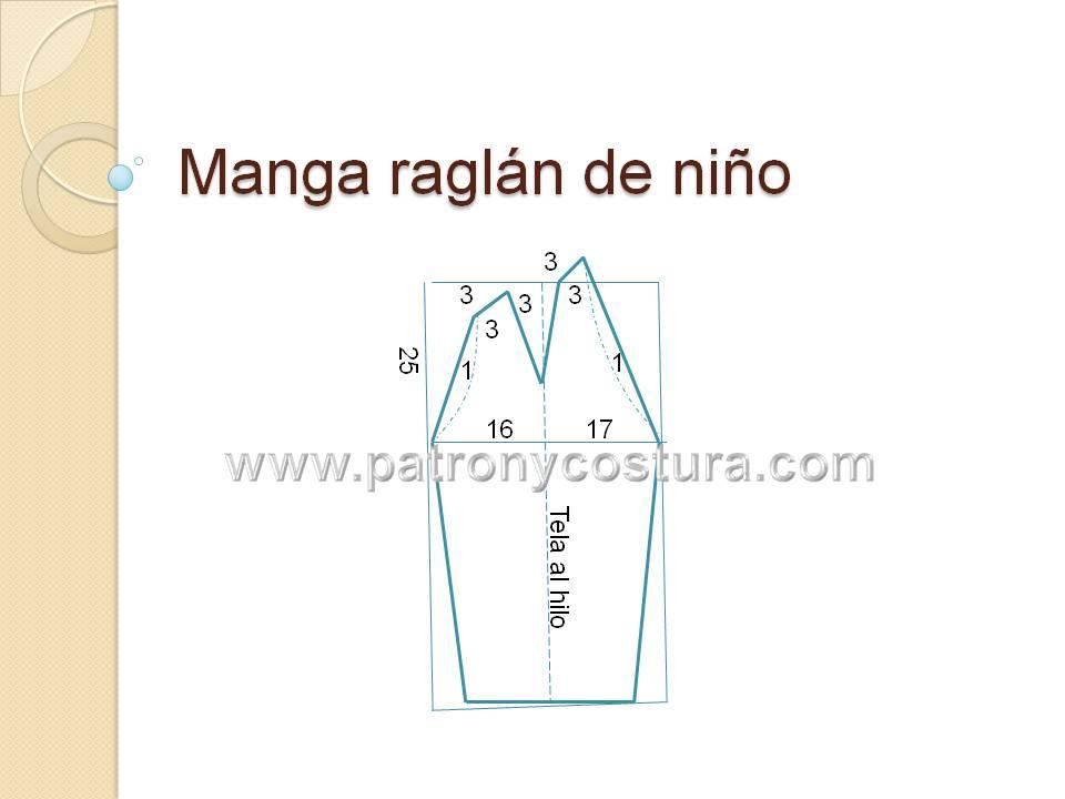 manga raglán-Tema 29