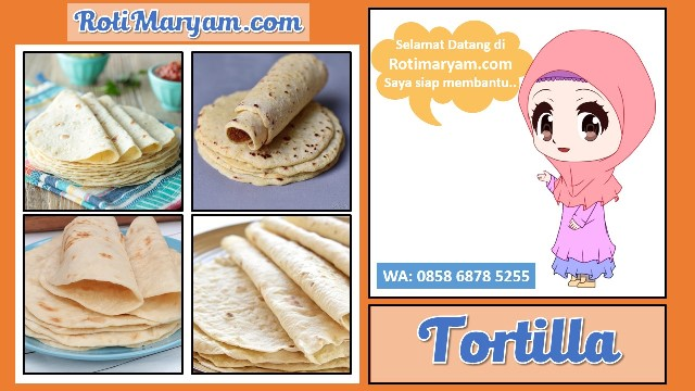 Supplier Kulit Kebab Tortilla Frozen, Supplier Kulit Kebab Tortilla Frozen, Supplier Kulit Kebab Tortilla Frozen, Supplier Kulit Kebab Tortilla Frozen, Supplier Kulit Kebab Tortilla Frozen,