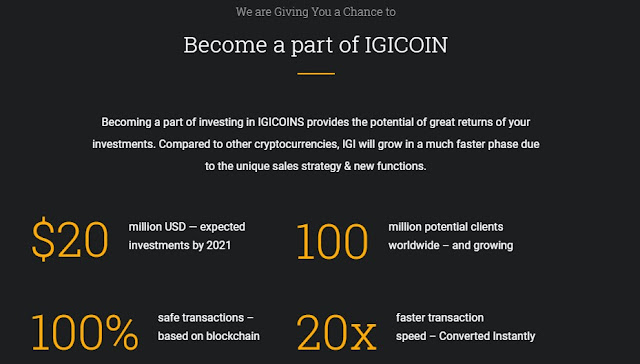 {filename}-Convert Your Igicoin Into Any Other Cryptocurrency Instantly