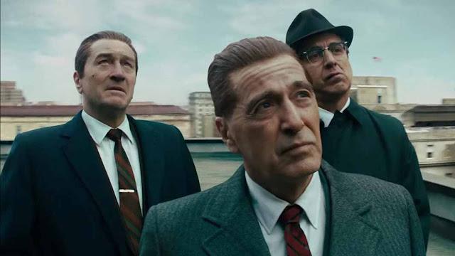 سيناريو-فيلم-The-Irishman-العمود-الفقري-للإبداع