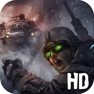 Defense zone 2 HD Paid v1.3.0 Download Apk Full