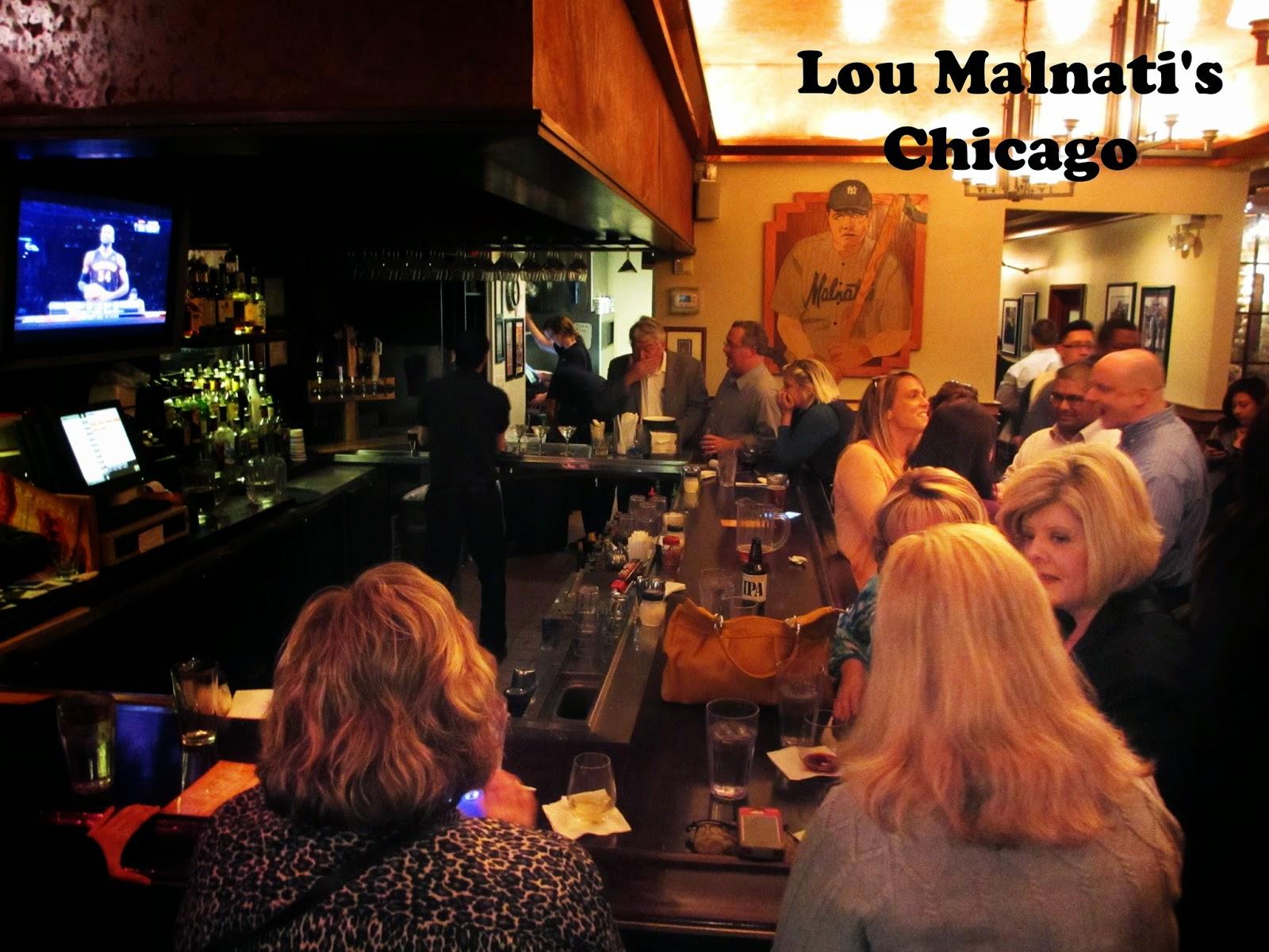 Lou Malnati's, comer a melhor pizza de Chicago (e arredores) | EUA
