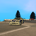 BMW M3 GTR NFSMW (CONVERTIDA)