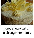 https://www.mniam-mniam.com.pl/2010/12/urodzinowy-tort-z-ulubionym-kremem.html