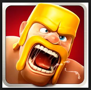 aplikasi game coc