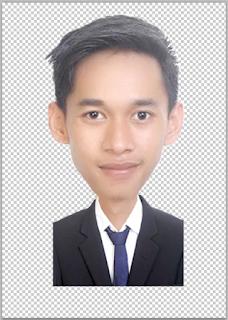 filter artistic cutout photoshop