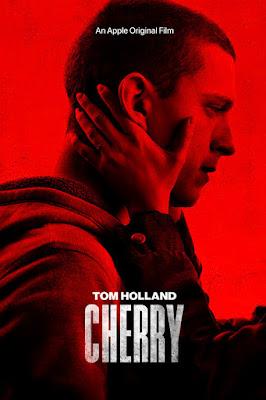 Cherry (2021) Dual Audio [Hindi – Eng] 720p WEBRip x265 HEVC 800Mb [HINDI HQ Fan Dub]