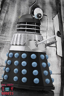 History of the Daleks #4 03