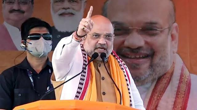 BJP government misleading nation for political benefits - Kashmiri Pandit