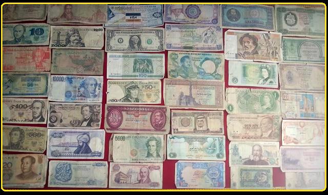 أخبار لبنان اليوم وأسعار صرف العملات فى لبنان اليوم الإثنين 28/12/2020