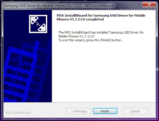 Samsung Mobile Phones USB Driver Download Latest