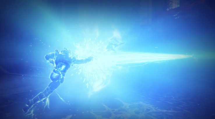 destiny 2 bungie looking into nerfed chaos reach stormcaller super