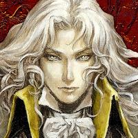 Castlevania Grimoire of Souls jogo de acao incrível para android