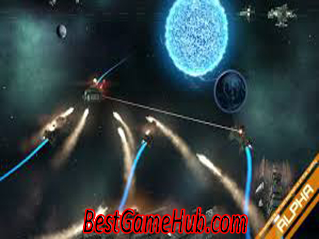 Stellaris Distant Stars PC Game With Crack Free Download