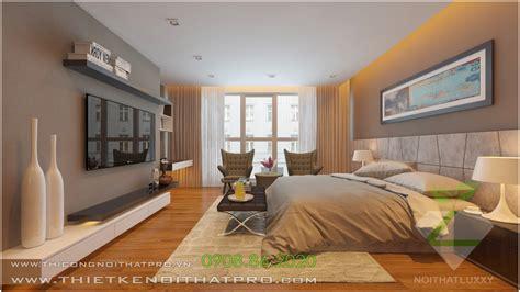 Top 80+ Most Popular Bedroom Design Ideas