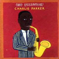 charlie parker - the essential (1992)