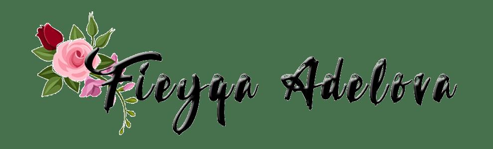 Fieyqa Adelova