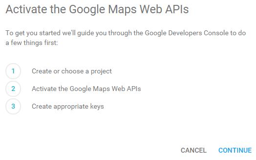 Pendahuluan1-Membuat-Maps-Dengan-Google-Maps-2
