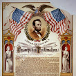 Emancipation Proclamation: Freedom or Fraud?