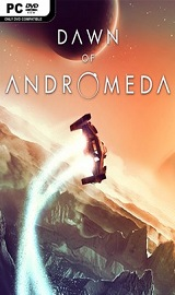 1zyc9ag - Dawn of Andromeda Subterfuge-CODEX