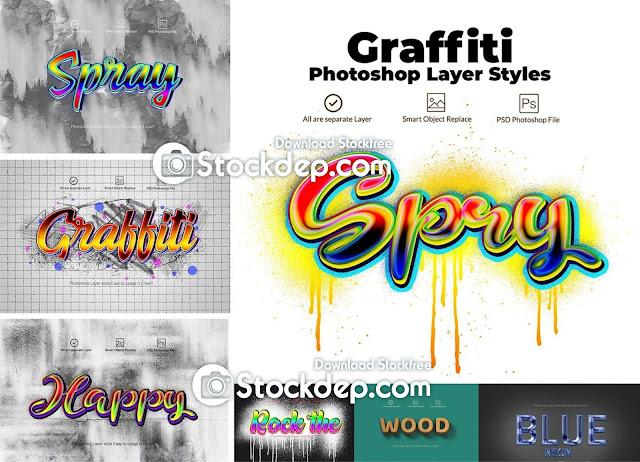 Free download fonts 3d