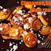 Nendrapazham roast/Banana ghee roast/Kerala special Nendram roast/Caramelized ripe plantain