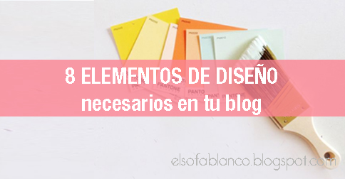 elementos-diseño-blog