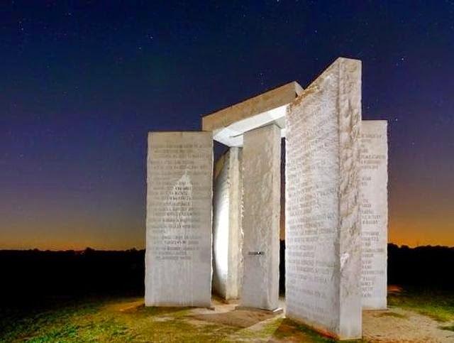 https://noticias.r7.com/hora-7/fotos/pedras-gigantes-de-monumento-misterioso-aparecem-sangrando-e-podem-esconder-segredos-do-fim-do-mundo-16062018