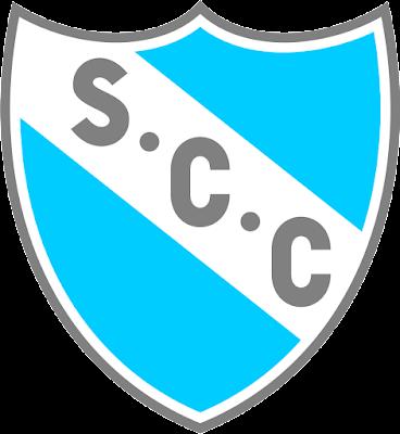 SPORT CLUB CAÑADENSE (CAÑADA DE GÓMEZ)