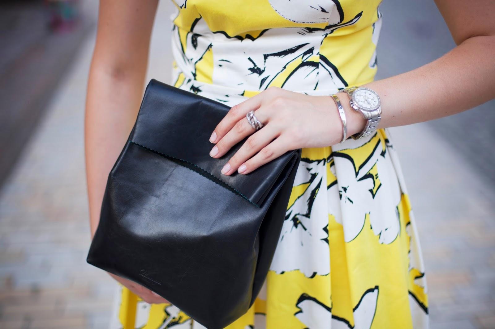 Воздвиженка, фешн блогер киев, fashion blogger, street style kiev