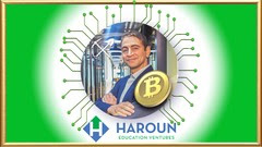 the-complete-cryptocurrency-course-more-than-5-courses-in-1