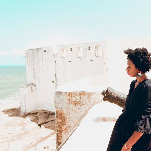 Ancestral Memory: 10 Soca Songs Making Me Happy in 2018